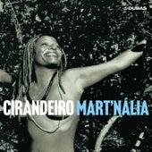 Cirandeiro by Mart'nália