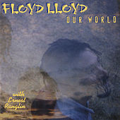 Our World von Floyd Lloyd
