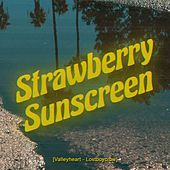 Strawberry Sunscreen de Lostboycrow