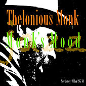 Monk's Mood de Thelonious Monk
