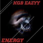 Energy de Eazy