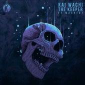 The Keeper de Macntaj Kai Wachi