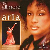 Aria by Gail Gilmore