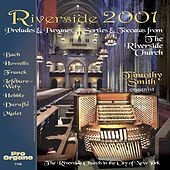Riverside 2001 by Timothy Smith