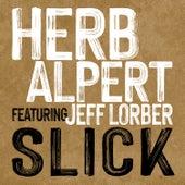 Slick de Herb Alpert