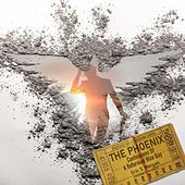 The Phoenix: Confessions of a Reformed Nice Guy by Eric S. Morgan