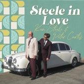 Steele in Love de Ken Steele