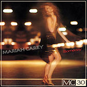 Someday EP by Mariah Carey