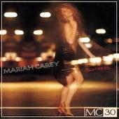 Someday EP de Mariah Carey