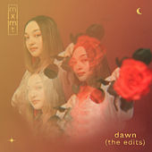 dawn (the edits) de mxmtoon
