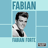 Fabian Forte by Fabian
