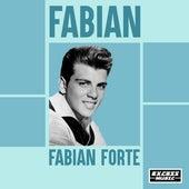 Fabian Forte de Fabian