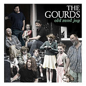 Old Mad Joy van The Gourds