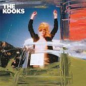 Junk Of The Heart von The Kooks