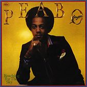 Reaching For The Sky by Peabo Bryson