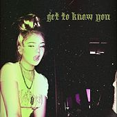 Get to Know You by Vanna