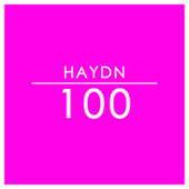 Haydn: 100 de Various Artists