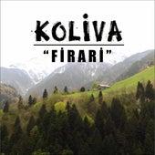 Firari by Koliva