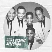 Otis & Charms Selection von Otis Williams & The Charms