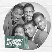 Moonglows Selection de The Moonglows