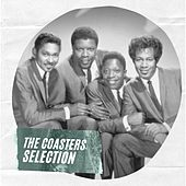 Coasters Selection by The Coasters