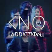 Addiction von Kno