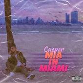 MIA in Miami de Casper