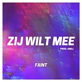 Zij Wilt Mee by The Faint
