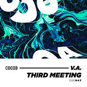 Third Meeting by Various Artists