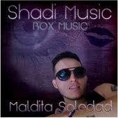 Maldita Soledad de Shadi Music