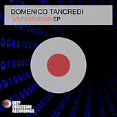 2/3 Featuring EP von Domenico Tancredi