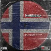 Noruega von NeWave, ChaCha, OG Dracko, Iury ZK, Yangprj