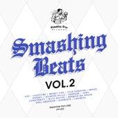 Smashing Beats, Vol. 2 by Various Artists