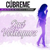 Cúbreme (Banda Sonora Original de la Película) de Kevin Plank (Composer) Jaci Velásquez