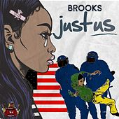 Just Us by Brooks