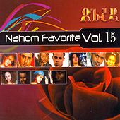 Nahom Favorite, Vol. 15 by Various Artists