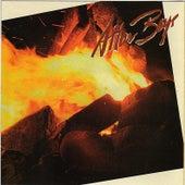 Altar Boys 1 (First Album) [feat. Mike Stand, Altar Billies & Clash of Symbols] by Altar Boys