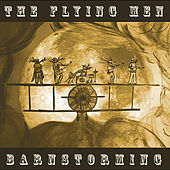 Barnstorming by The Flying Men
