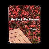 Perfect Performer de The Feeling