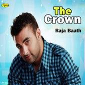 The Crown by Raja Baath