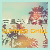 Summer Chill by Welan Edvee