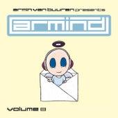 Armin van Buuren presents Armind, Vol. 8 von Various Artists