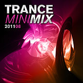 Trance Mini Mix 008 - 2011 by Various Artists