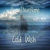 Cold Wish van HomeSteveHome