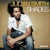 Shades by Julian Smith