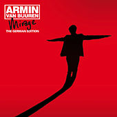 Mirage von Armin Van Buuren