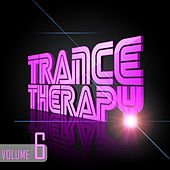 Trance Therapy Volume 6 von Various Artists
