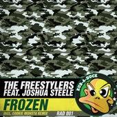 Frozen von Freestylers