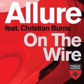 On the Wire de Allure