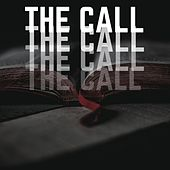 The Call (feat. Vintage) de Jess